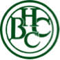 Barrington Hills Country Club logo